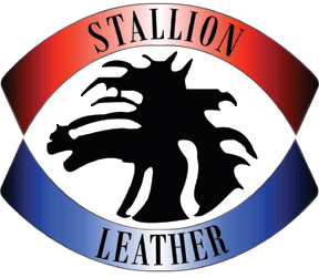 Stallion Leather